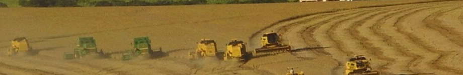 EnsoAg Rotating Header Image
